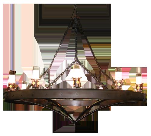 Chandelier Outdoor Lighting: Chandelier Lighting
